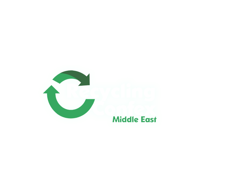 Macpresse At Recycling Confex Middle East Dubai 5 6 December 2016